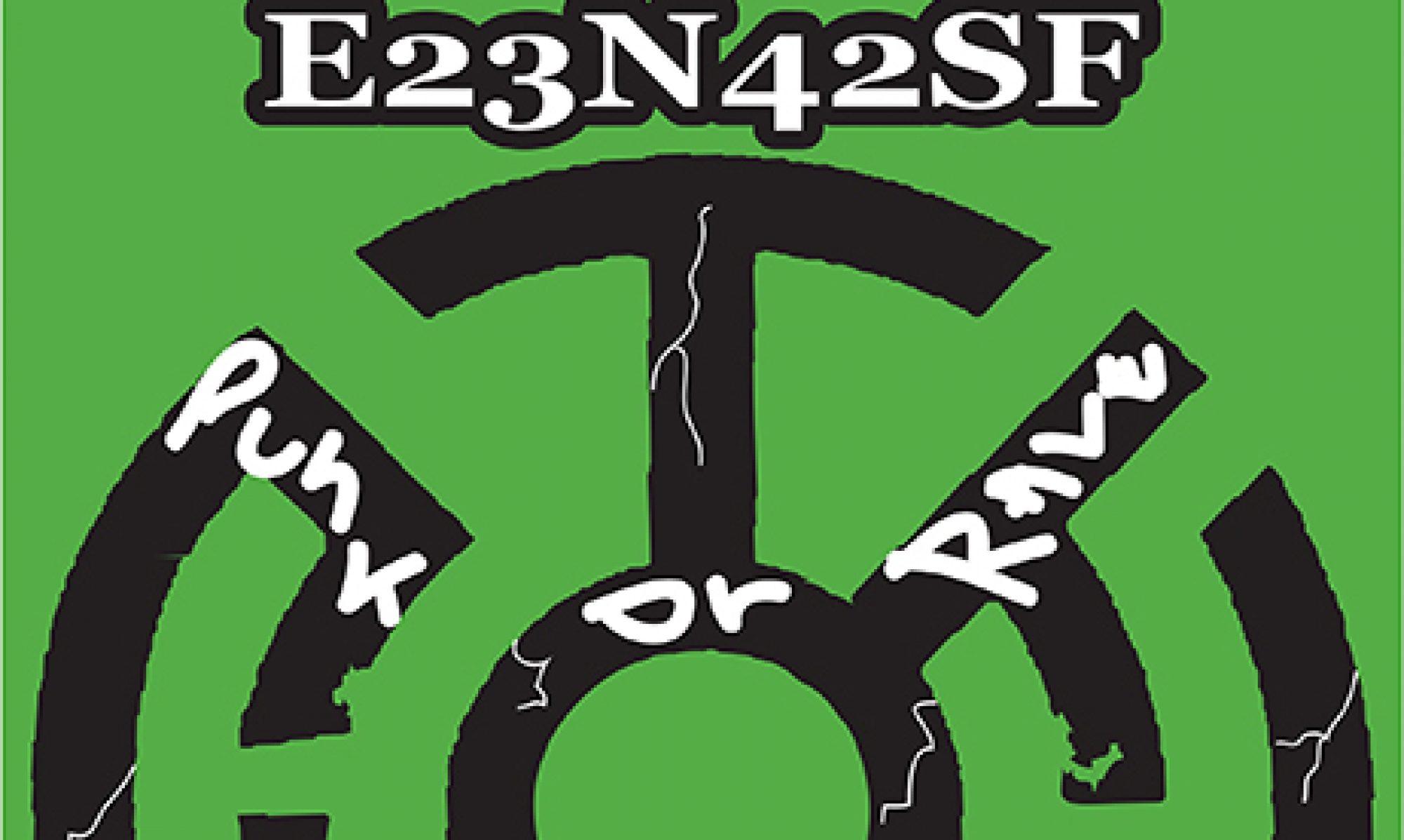 E23N42SF